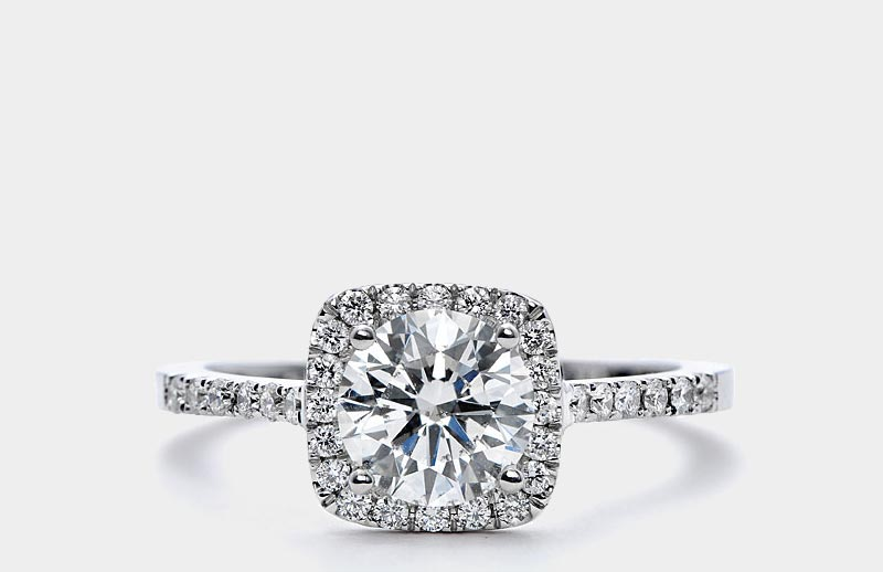 Engagement Rings We specialize in all things bridal Leslie E. Sandler Fine Jewelry and Gemstones ,