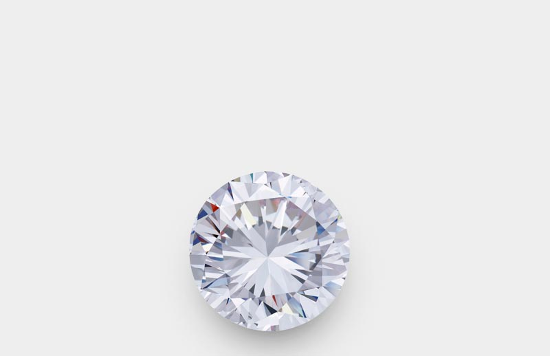 Diamond Education Learn about the four Cs of diamonds. Leslie E. Sandler Fine Jewelry and Gemstones ,